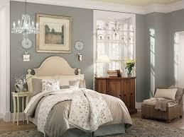 bedroom wallpaper high resolution cool relaxing bedroom wall