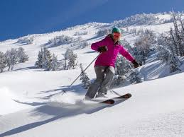 best ski resort for your money in the us and canada business insider