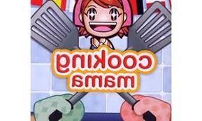 jeux de cuisine en ligne gratuit jeux de cuisine en ligne gratuit avec inscription