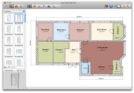 Home Design Free Download Mac 3d Design House Plans Cozy 20 On 3d Home Plans Android Apps On