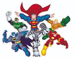 super woman cartoon free download clip art free clip art