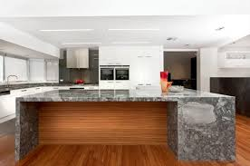Kitchen Bench Surfaces On Kitchen Benchtop Designs 64 In Online Design With Kitchen