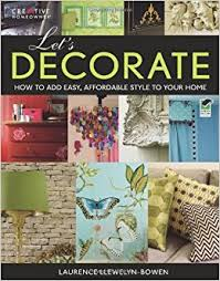 let s decorate professional secrets for your house a home