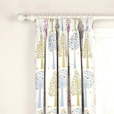 Curtains For Baby Boy Bedroom Curtains Baby Rooms Ideas Beautiful Design Boys Bedroom For