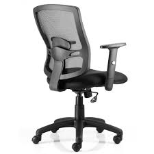 Portland Office Furniture by Portland Office Chair