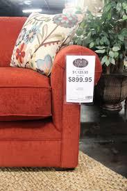 Craftmaster Sofa Fabrics 21 Best Craftmaster Furniture Images On Pinterest Family Room