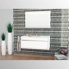 salle de bain provencale mobilier de salle de bain armoires sous lavabo petits meubles