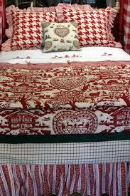 101 best bedding images on pinterest custom bedding 3 4 beds