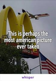 Freedom Meme - 236 best murica images on pinterest freedom funny images and