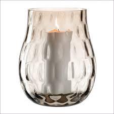 Paraffin Lamp Oil Walmart by Furniture Hurricane Lamp Stands Kerosene Lamp History Hurricane