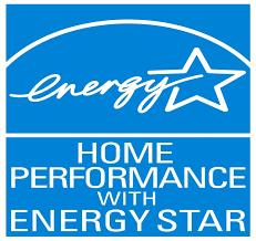 Energy Star Patio Doors Climate Shield Home Exteriors Patio Doors
