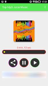 Mp3 Juice Mp3juice Free Mp3 Songs Site Mp3juice