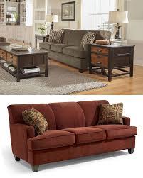 Flexsteel Sofas Prices 85 Best Sofas We Love Images On Pinterest Sofas Living Room