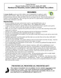 sle cv for document controller document controller resume exles document controller cover letter