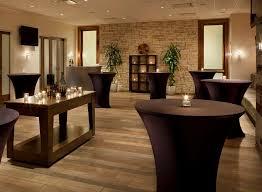 Salle A Manger Style Anglais by Hilton Hotels U0026 Resorts états Unis