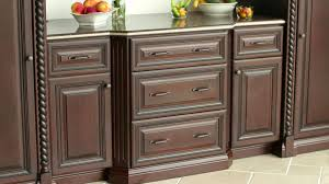 Variation Choices From Kitchen Craft Cabinets Kitchen Cabinet Options Pictures Options Tips U0026 Ideas Hgtv