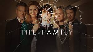 abc s the family not for families parents television council