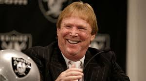 mark davis travels 500 fucking miles to look like that