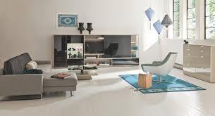 wohnzimmer modern blau erstaunlich wohnzimmer modern blau und modern ruaway