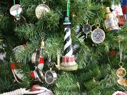 buy cape hatteras lighthouse tree ornament model ships