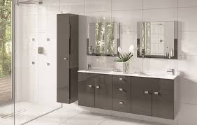 Bathrooms Furniture Eco Bathrooms Eco Bathroom Showroom Eco Bathroom Stockists