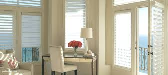 kitchen window shutters interior picture 11 of 36 kitchen window shutters window blinds