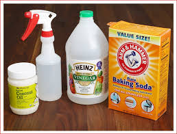 best way to clean white kitchen cupboards how to clean kitchen cabinets in 10 steps with pictures