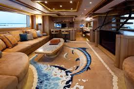 yacht interior design ideas gorgeous modern yacht interior design ideas lovely boat interior