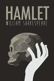 justice quotes shakespeare 12 classic quotes from classic books