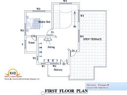 home design engineer house plan home plan and elevation home appliance engineering new