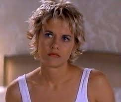 meg ryans hair in you got mail 110 best meg ryan images on pinterest hair cut curly hair and