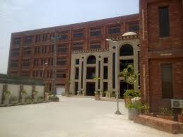 Rwp Home Design Gallery by Govt College Of Technology Rawalpindi