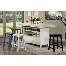 broyhill kitchen island marvelous kitchen room broyhill beds for island with pull out