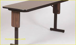 adjustable folding tables costco lovely and cozy 8 foot folding table costco home furniture and