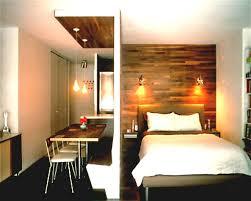 Marvelous Small Studio Apartment Design Ideas With Images About - Designs for studio apartments