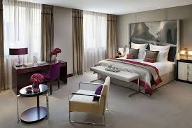 Modern Hotel Interior Design And Decor Ideas  Pictures - Hotel interior design ideas