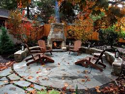 Patio Decorating Ideas Pinterest 55 Cozy Fall Patio Decorating Ideas Digsdigs