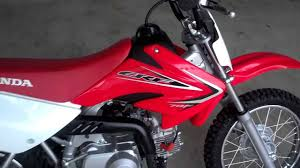 second hand motocross bikes used 2012 crf70 for sale at honda of chattanooga crf70f pit bike