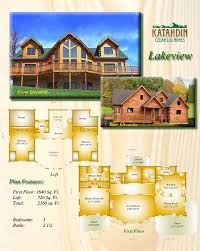 Cedar Home Floor Plans Best 25 Log Home Plans Ideas On Pinterest Log Cabin Plans