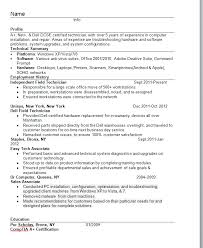 should a resume be one page 24