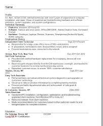 astounding additional skills to put on resume 74 on resume
