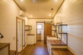 100 home design love com home design u0026 decor feb march home design love com 96 home design bbrainz awesome home design flooring photos