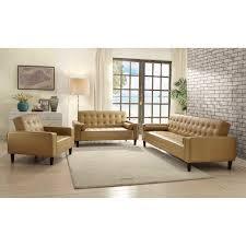 faux leather sleeper sofa 71 with faux leather sleeper sofa