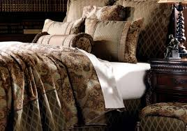 Luxury Bedding Collections Gratifying Figure Joss From Isoh Praiseworthy Yoben Fabulous From