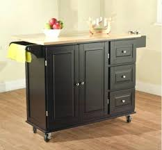 kitchen island at target breathtaking small portable kitchen island portable kitchen island