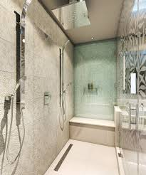 download bathroom by design gurdjieffouspensky com