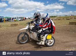 motocross racing for kids sidecar motocross racing stock photos u0026 sidecar motocross racing