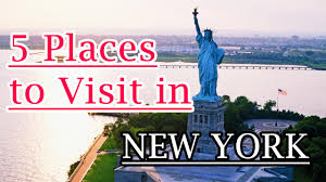 5 awesome places to visit in new york beautiful places in new