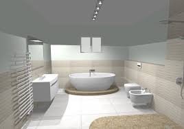 Designer Bathrooms   Bathroom Design Ideas In Pictures - Bathrooms designer