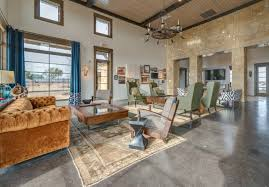Home Design Center Dallas by Frisco Tx New Homes Master Planned Community Phillips Creek Ranch